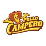 LOGO CAMPERO
