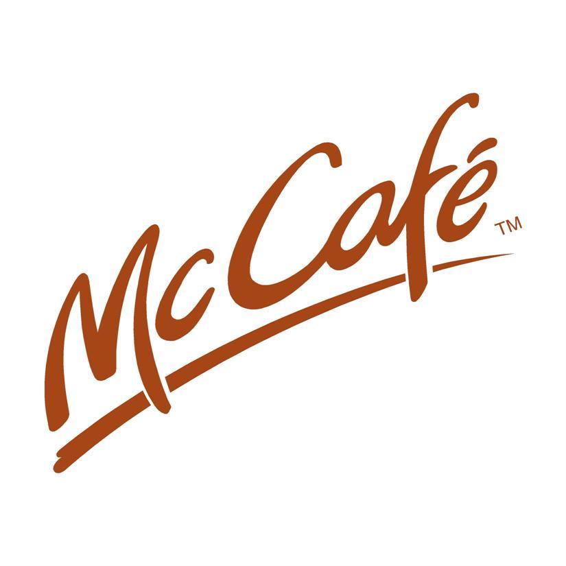 McDonalds  Wikipedia