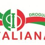 drogueria Italiana
